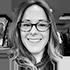 Amy Stoddard, UX/UI Designer, Detroit, Michigan